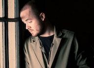 Maverick Sabre artist photo