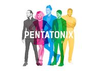 Pentatonix artist photo