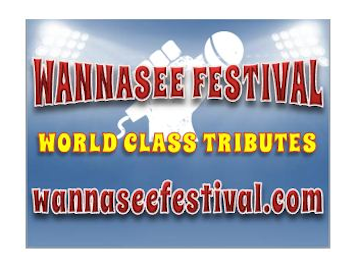 Wannasee Tribute Festival picture