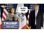 The Treason Show artist photo