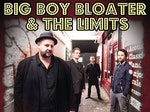 Big Boy Bloater & The Limits artist photo