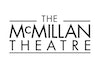 The McMillan Theatre photo