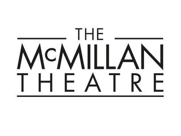 The McMillan Theatre picture