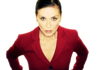 Lisa Stansfield artist photo