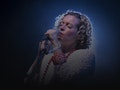 At Christmas: Kate Rusby event picture