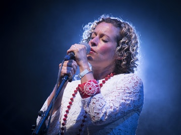 Spring Tour 2018: Kate Rusby picture