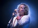 Spring Tour 2018: Kate Rusby event picture