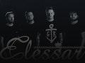 Elessar event picture