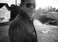 Don Henley artist photo