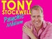 An Evening of Mediumship with: Tony Stockwell event picture
