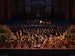 City Of Leeds Youth Orchestra event picture