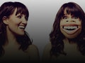 Brainwash Club: Nina Conti, Ellis & Rose event picture