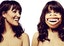 Nina Conti to appear at Up The Creek Comedy Club, London in April