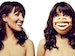 Nina Conti Is Monkey (Work In Progress) event picture