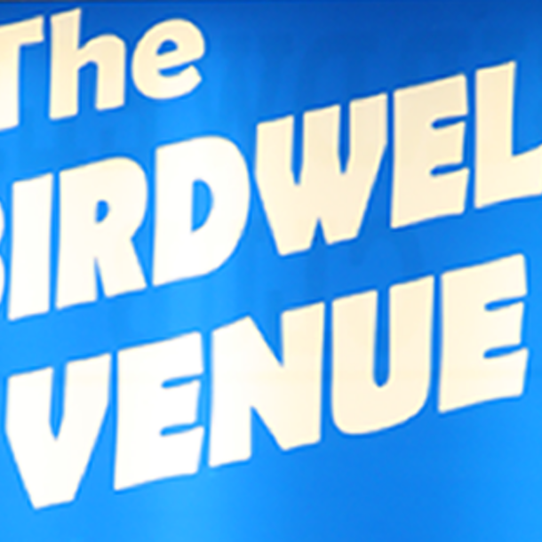 Birdwell Venue Events