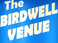 Birdwell Venue artist photo