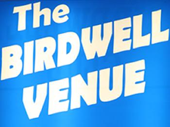 Birdwell Venue venue photo