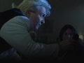 Phoenix Nights Quiz: Clinton Baptiste event picture