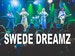 Swede Dreamz ABBA Tribute Band event picture
