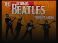 Ultimate Beatles event picture