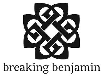 Breaking Benjamin picture