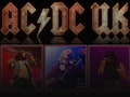 AC/DC UK event picture