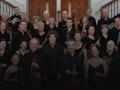 Birmingham Classical: Scottish Chamber Orchestra, Nicola Benedetti event picture