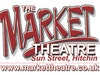 Market Theatre photo