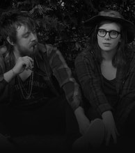 Elvis Depressedly artist photo