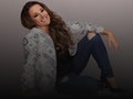 In Concert: Sam Bailey event picture