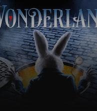 Wonderland - The Musical (Touring) artist photo