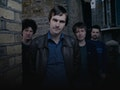 The Bluetones event picture