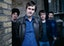 The Bluetones announced 8 new events