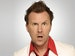 You Can Come In But Don't Start Anything: Jason Byrne event picture