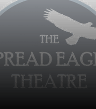 The Spread Eagle Pub & Theatre artist photo