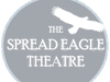 The Spread Eagle Pub & Theatre photo
