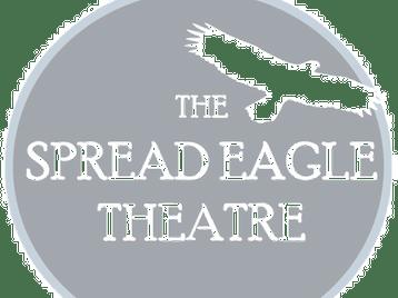 The Spread Eagle Pub & Theatre venue photo