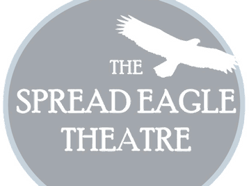 The Spread Eagle Pub & Theatre picture
