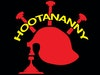 Hootananny Inverness photo