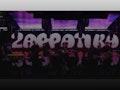 Zappatika event picture