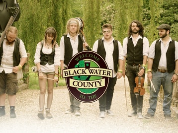 Black Water County picture