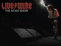 Livewire AC/DC, Whitesnake UK - The Tribute event picture