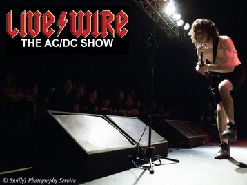Livewire AC/DC picture