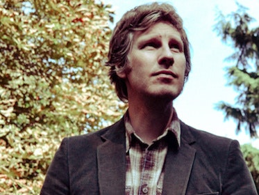 Scott Matthews Tour Dates