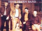 The Tony Breen Band artist photo