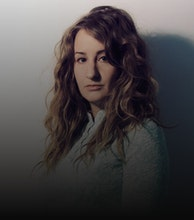 Margo Price artist photo