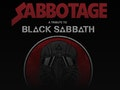 Sabbotage - Black Sabbath Tribute event picture