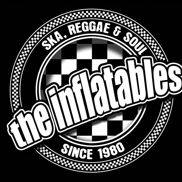The Inflatables Tour Dates
