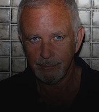 David Essex artist photo