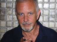 David Essex PRESALE tickets available now